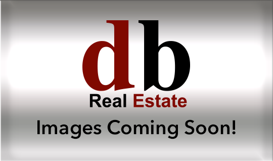 Mls listing id 740949 983 douglas palm bay fl 32909 for 16x10 garage door price