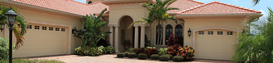 Residential Homes in Brevard County