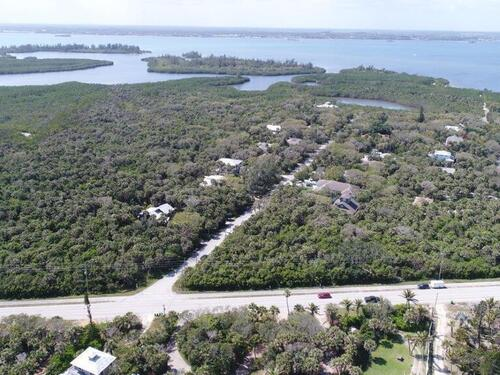 9090 S Highway A1a, Melbourne Beach, FL 32951