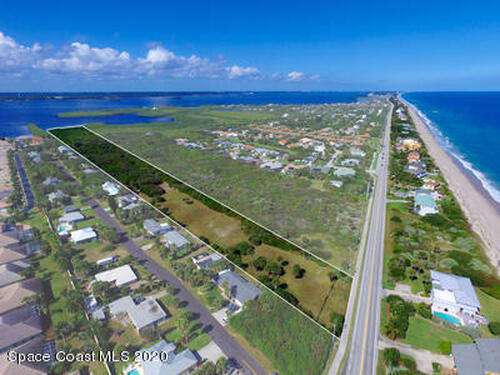 5400 Highway A1a, Melbourne Beach, FL 32951