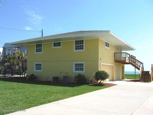 7885 S Highway A1a, Melbourne Beach, FL 32951