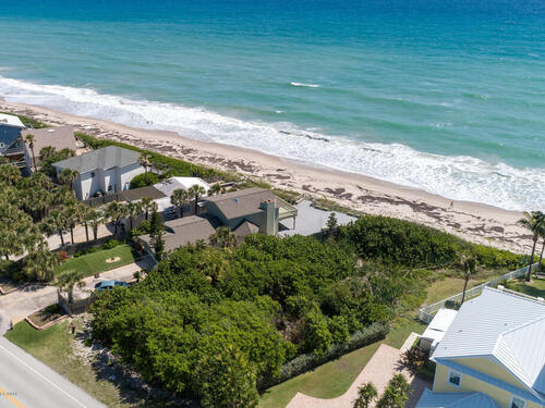 5039 Highway A1a, Melbourne Beach, FL 32951