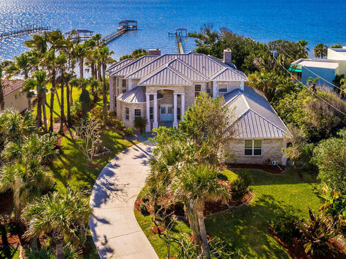 4660 S Highway A1a, Melbourne Beach, FL 32951