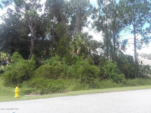 361 Hammock Road SE, Palm Bay, FL 32909