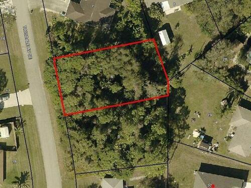 1329 Twisdale Avenue SE, Palm Bay, FL 32909