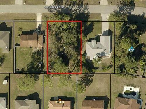 661 Sauders Road SE, Palm Bay, FL 32909