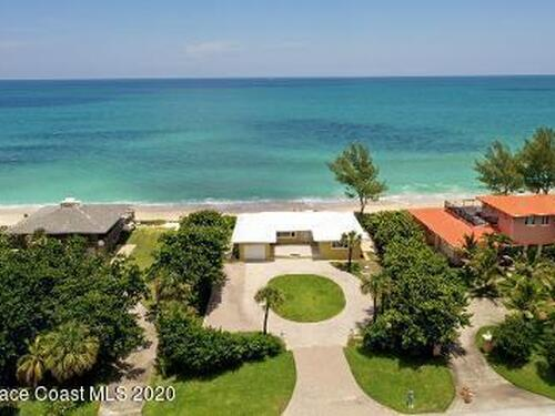 7925 S Highway A1a, Melbourne Beach, FL 32951