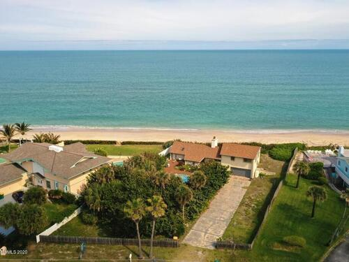 5365 S Highway A1a, Melbourne Beach, FL 32951
