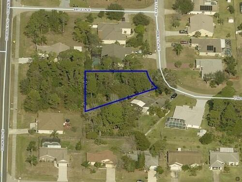 1560 Operetta Avenue SE, Palm Bay, FL 32909
