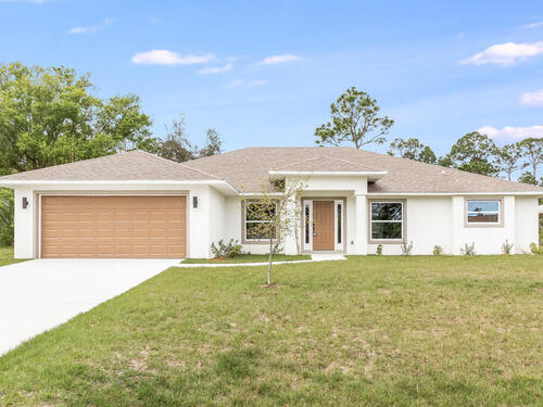 131 Abello Road SE, Palm Bay, FL 32909