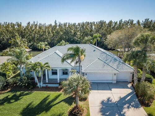 359 Beverly Court, Melbourne Beach, FL 32951