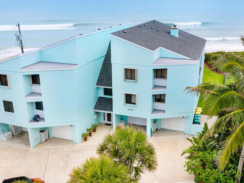 7137 S Highway A1a, Melbourne Beach, FL 32951