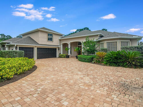300 Brightwater Drive SE, Palm Bay, FL 32909