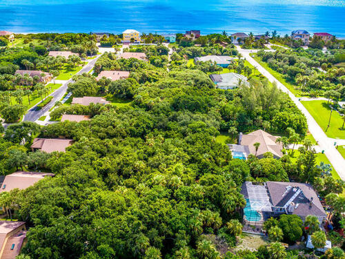 121 River Path Lane, Melbourne Beach, FL 32951