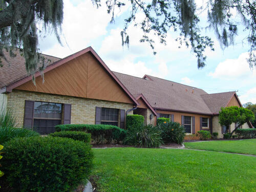 1305 Turnberry Court, Rockledge, FL 32955