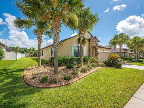 1399 Outrigger Circle, Rockledge, FL 32955