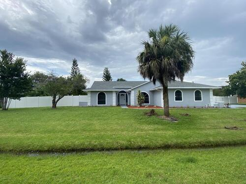 1272 Cheb Place NW, Palm Bay, FL 32907