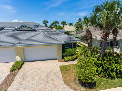 470 Moray Place, Melbourne Beach, FL 32951