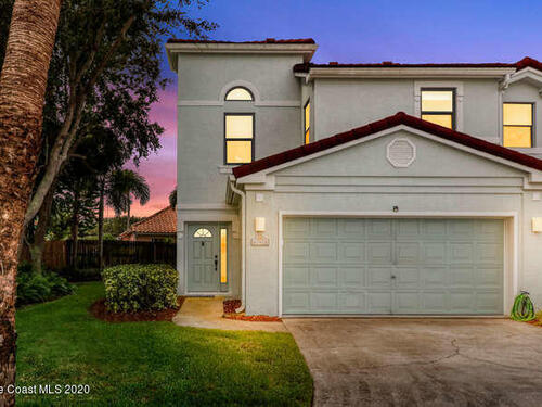 242 Seaview Street, Melbourne Beach, FL 32951