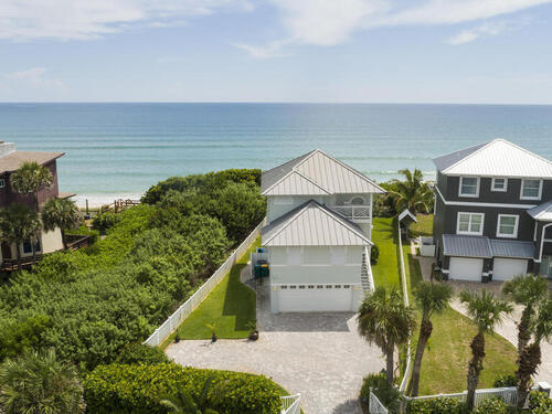 5085 S Highway A1a, Melbourne Beach, FL 32951