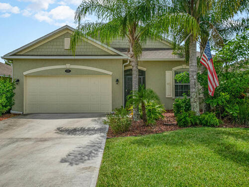 2048 Neveah Avenue NW, Palm Bay, FL 32907