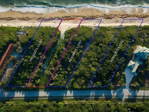 8815 Highway A1a, Melbourne Beach, FL 32951