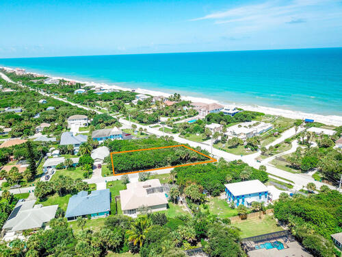5940 Highway A1a, Melbourne Beach, FL 32951