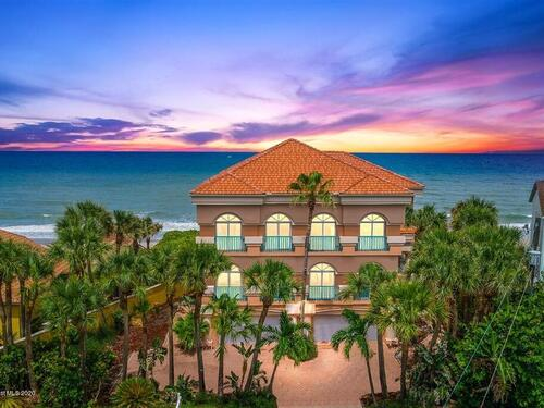 3095 S Highway A1a, Melbourne Beach, FL 32951