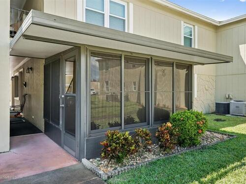 4304 London Town Road, Titusville, FL 32796