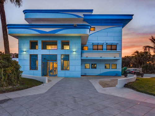 7904 S Highway A1a, Melbourne Beach, FL 32951
