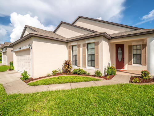 480 Loxley Court, Titusville, FL 32780