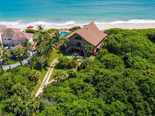 5679 S Highway A1a, Melbourne Beach, FL 32951