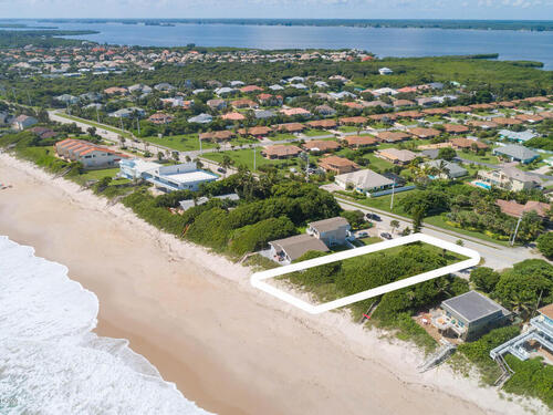 5245 S Highway A1a, Melbourne Beach, FL 32951