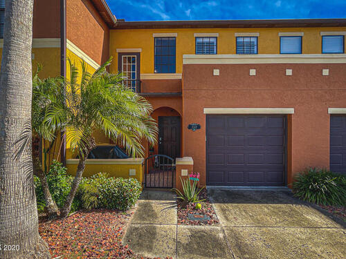 1207 Marquise Court, Rockledge, FL 32955