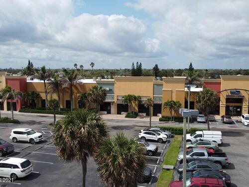 1220 N Highway A1a , Indialantic, Florida 32903